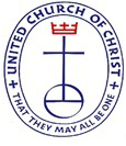 Parma Greece United Church of Christ